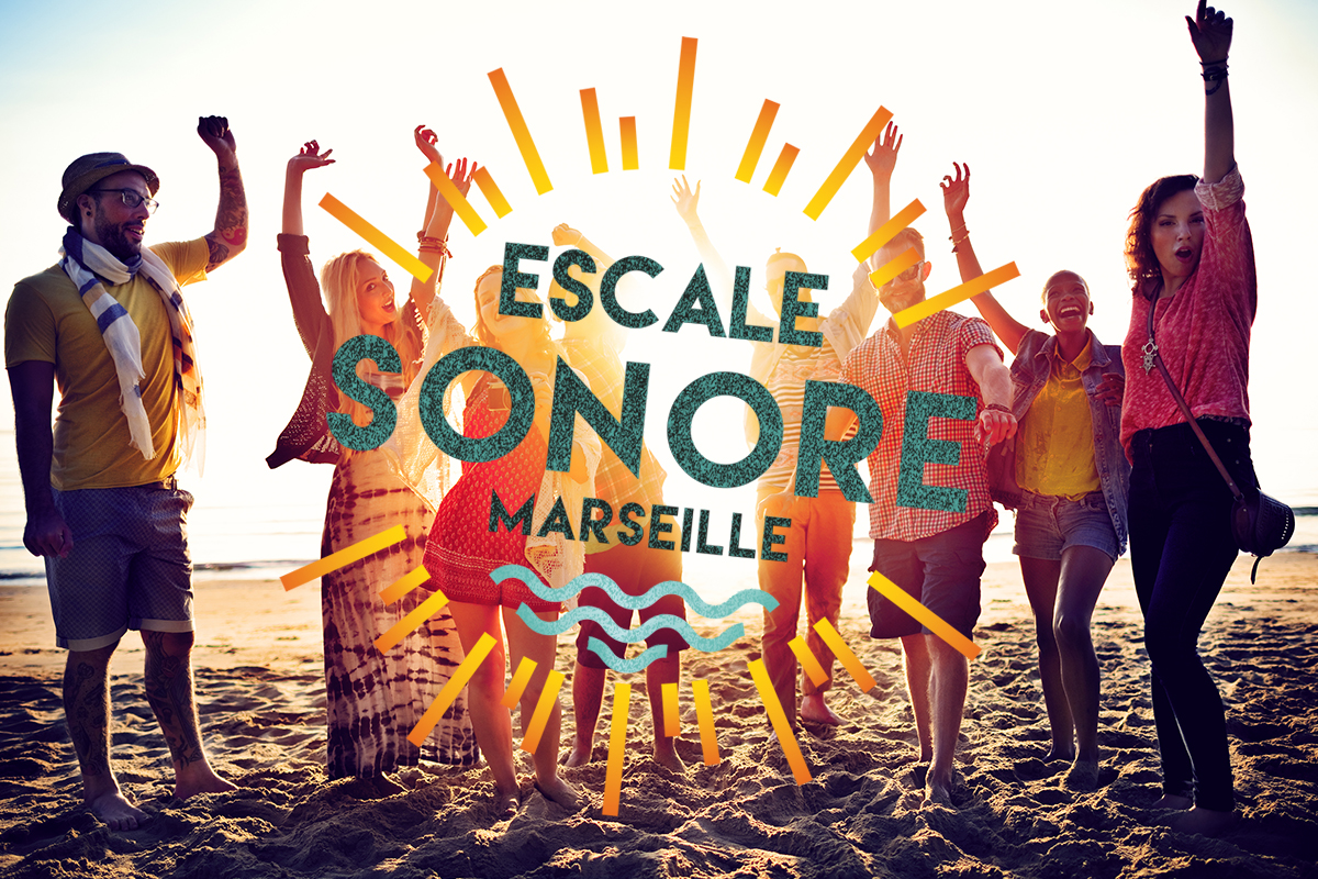 festival-escale-sonore-marseille-agence-jones-and-co-partenaire