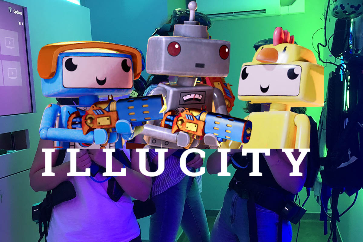 illucity-realite-vituel-evenement-marseille-agence-jones-and-co-6
